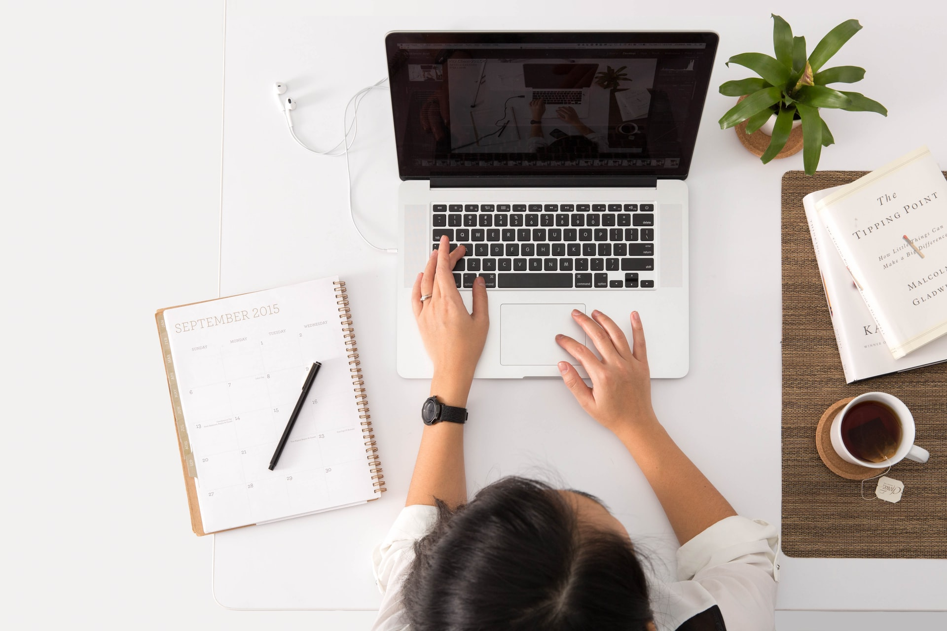 Design Bundles for Your Business